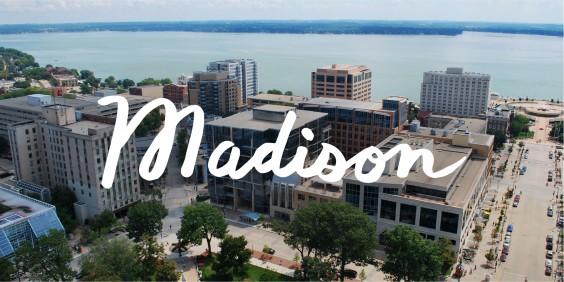 Madison, WI
