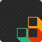 BitTimer app