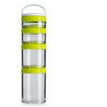 Blender Bottle GoStak