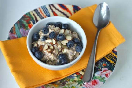33 Healthier Breakfast Alternatives Greatist