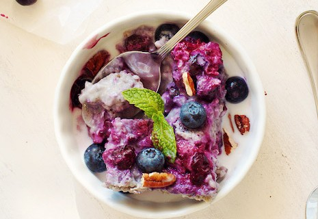 Detox Recipes: 59 Satisfying Detox Meals (That Actually Contain Food ...