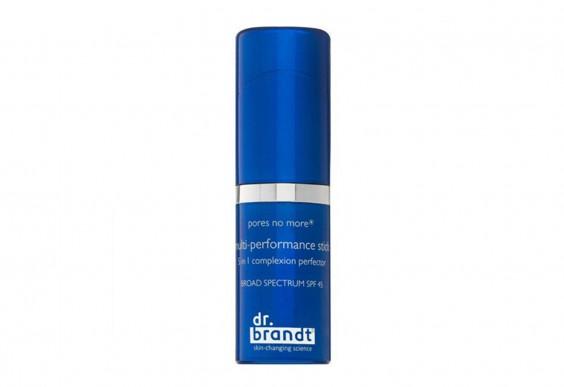 Multipurpose Makeup SPF