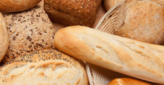 Not everything you've heard about a gluten-free diet is true