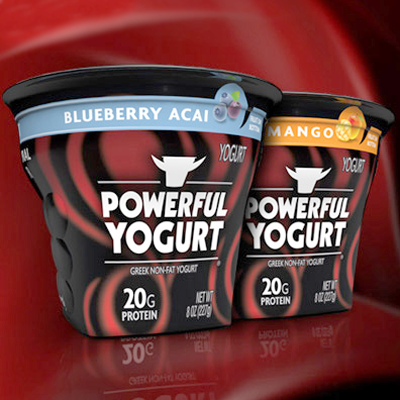 brogurt yogurt