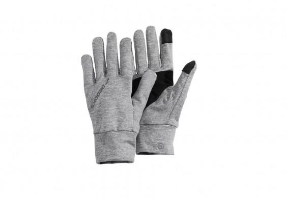 Brooks Running Gloves