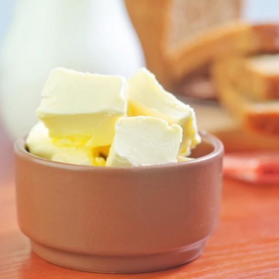 Butter_sq