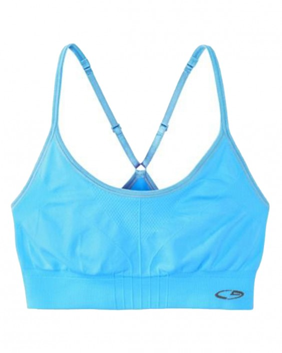Workout Gear: The Best Sports Bras for Every Bust Size | Greatist