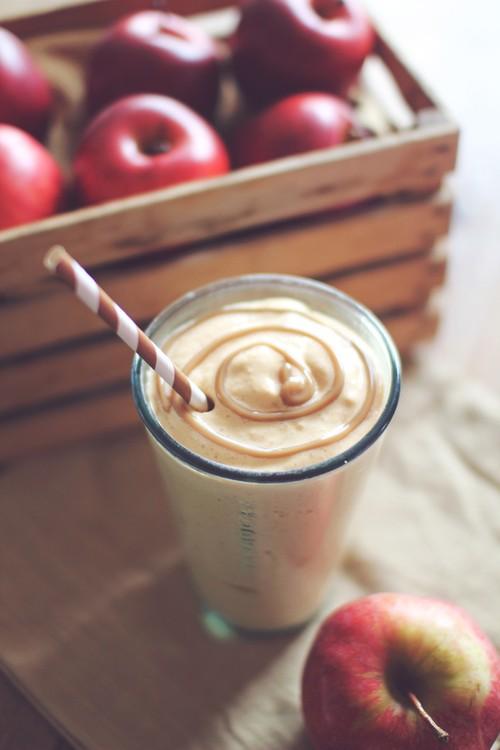 Protein Shakes: Smoothies That Taste Like Milkshakes | Greatist