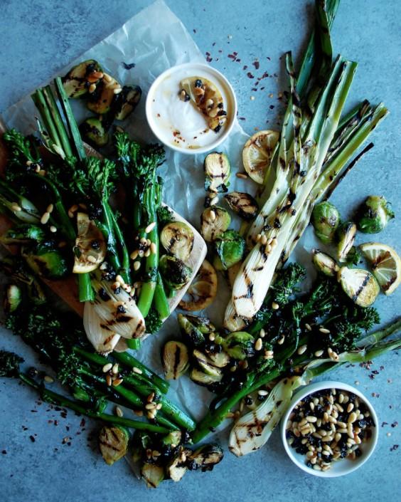 Charred-Broccoli-Brussel-Sprouts.jpg?itok=twdpQ8ul