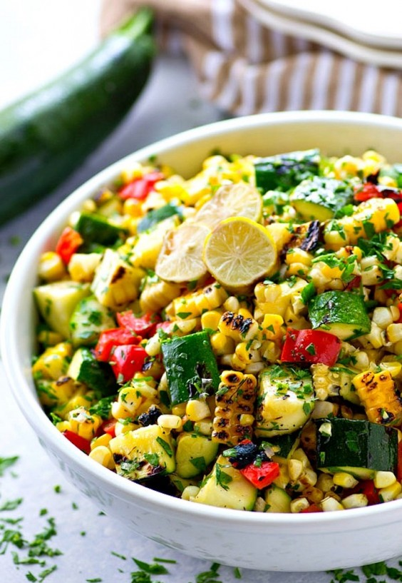 Charred-Zucchini-Sweet-Corn-Mexican-Salad.jpg?itok=h-_Cmgp0