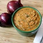 Chickpea, Kale, Tomato Soup_150sq