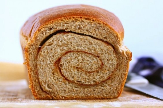 swirl bread cinnamon swirl bread cinnamon raisin swirl toasting cereal ...