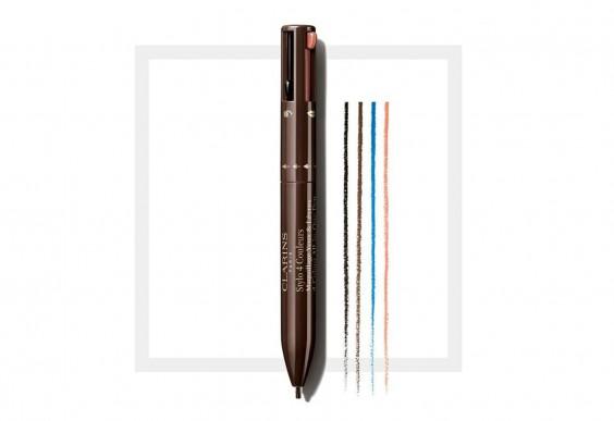 Multipurpose Makeup Liner