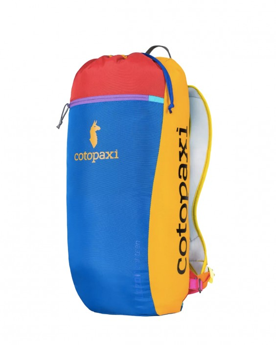 Cotopaxi daypack
