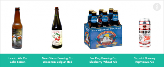 16 Craft Beers to Try Before They're Gone Forever