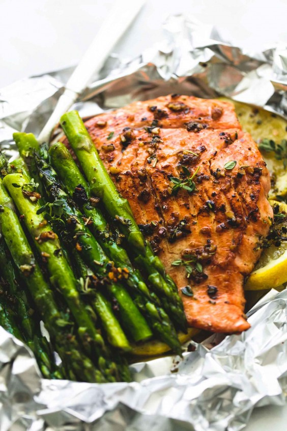 Keto Dinner Recipes You Can Make In 30 Minutes Or Less