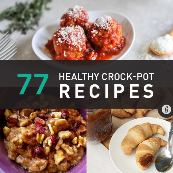 Crock pot meals healthy low carb foods list weight loss for Best healthy chicken crock pot recipes