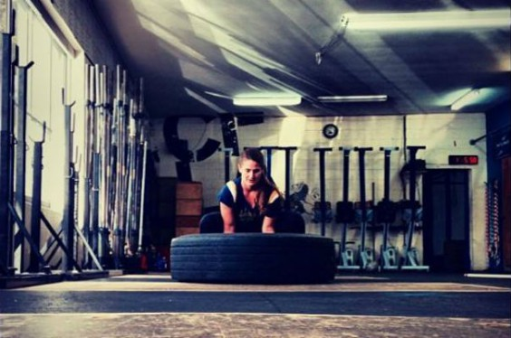The 27 Best Alternative Gyms in America in 2014