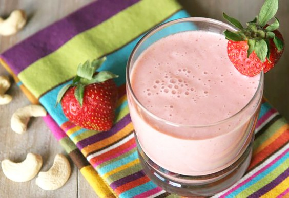 54 Healthy Smoothies for Any Occasion