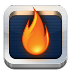 DailyBurn app