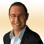 Dr Frank Lipman