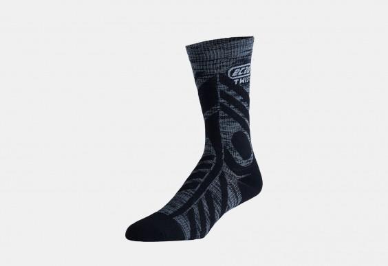 EC3D socks