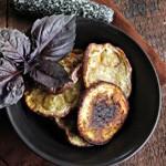 Eggplant Chips_150sq