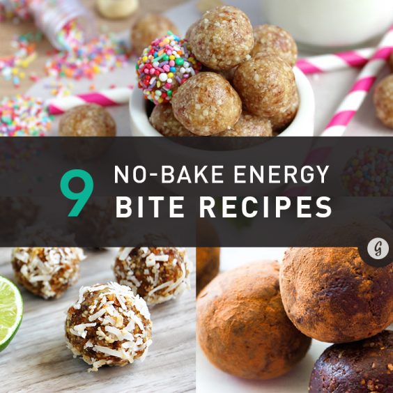 no bake biscoff chocolate chunk cookies no bake energy cookies that ...