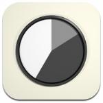 Equanimity app