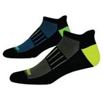 Essential Low Cut Tab Lite Sock