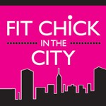Fit Chick in the City