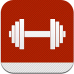 FitnessFast app
