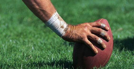 How To Breathe During High-Intensity Sports