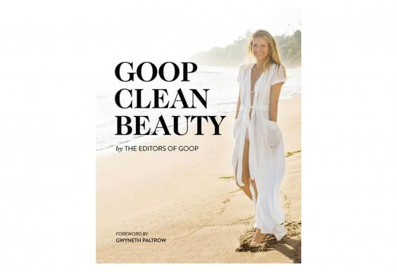 Goop Clean Beauty - Jet.com