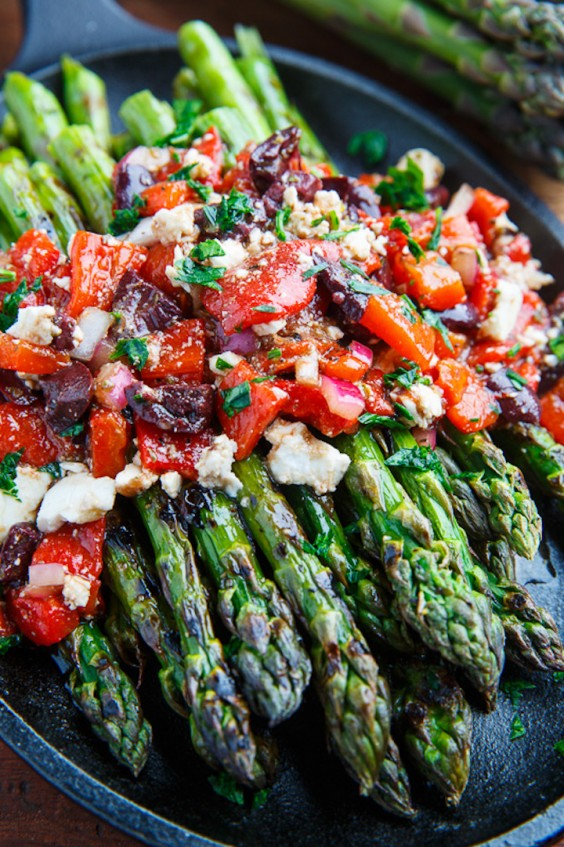 Grilled%20Asparagus%20with%20Marinated%20Roasted%20Red%20Peppers%2C%20Feta%20and%20Kalamata%20Olives.jpg?itok=lT6ZAUgR