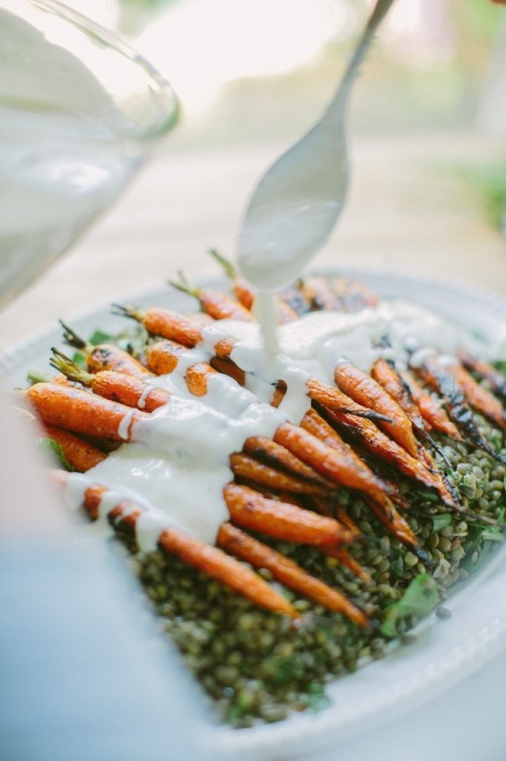 Grilled-Carrots-with-Horseradish-Yogurt-Sauce-over-Lentils-Happyolks-31-682x1024.jpg?itok=ITh-LYYj