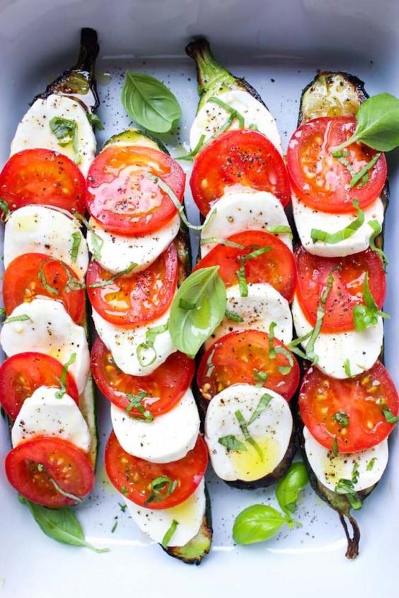 Grilled-Zucchini-Caprese.jpg?itok=bqdH85O4