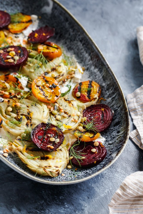 Grilled-beet-and-fennel-salad.jpg?itok=ydtfMWPd