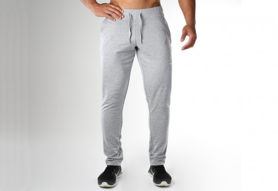 Men's Workout Gear Gymshark Pants