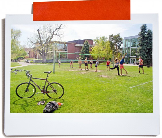 1. Whitman College