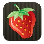 Harvest app