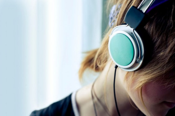 21 Germiest Places You're Not Cleaning: Headphones
