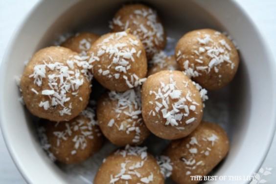 Healthy Peanut Butter Coconut Bites.jpg