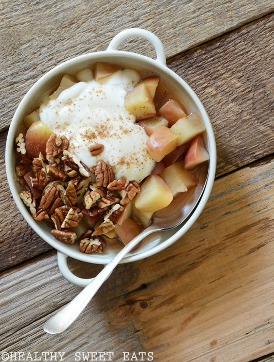7 Breakfast Ideas That Take 5 Minutes to Make | Greatist