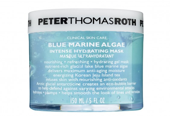 Peter Thomas Roth Hydrating Mask - Jet.com