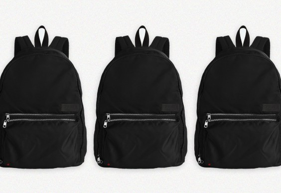 State Backpack