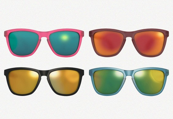 Goodr Sunglasses