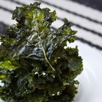 Kale Chips_150sq