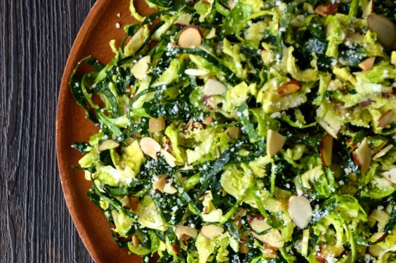 Brussels Sprout Recipes: 9 Easy, Health Meals With an Unexpected Twist ...