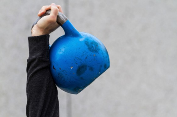 23 Ways to Get More Out of Your Workout: Try New Things